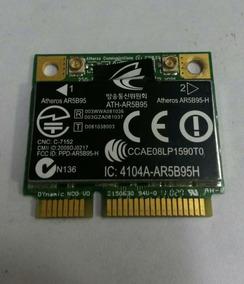 HP G56-118CA NOTEBOOK ATHEROS WLAN TREIBER HERUNTERLADEN