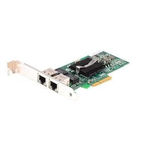 Placa De Rede 2 Portas Giga Intel 39y6127-02 Intel
