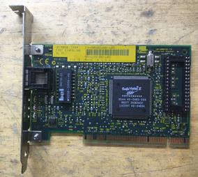 3COM 3C905B-COMBO DRIVER