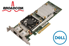 BROADCOM 5764 WINDOWS 10 DRIVER