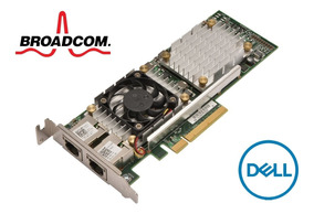 BRAODCOM BCM4310 DRIVERS FOR PC