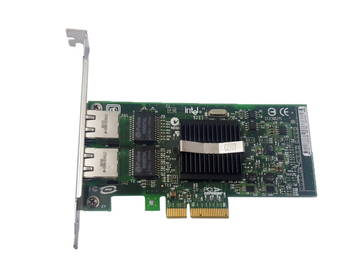 INTEL 101000 DRIVERS FOR WINDOWS 8