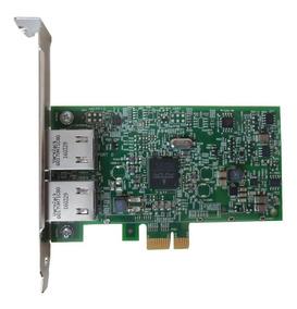 BROADCOM 5761 PCI-EXPRESS LAN CONTROLLER WINDOWS 7 64BIT DRIVER