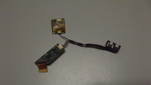 placa de rede e dial-up ccab06m10010t1