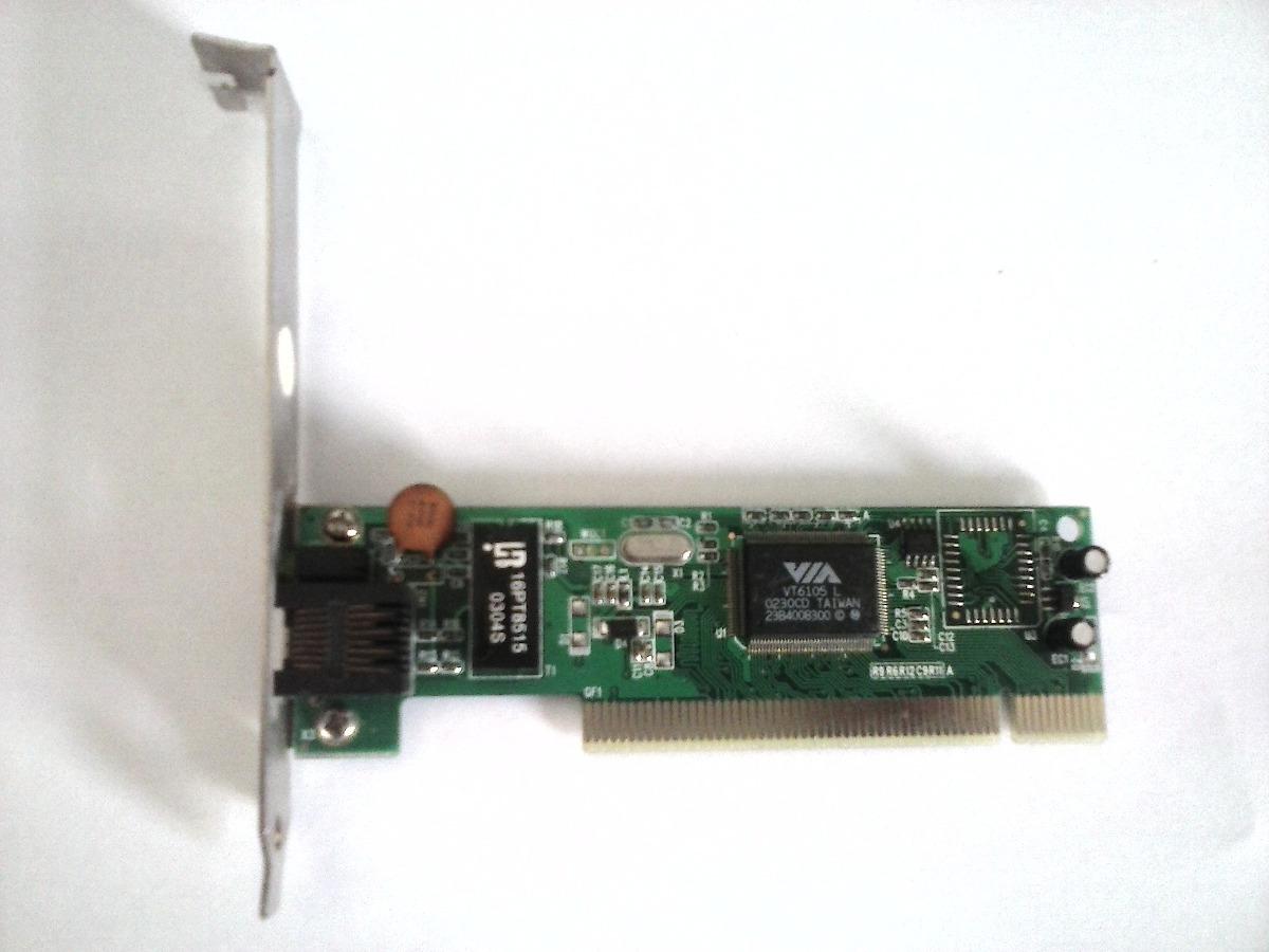 VIA VT6105 NETWORK WINDOWS 8 X64 TREIBER