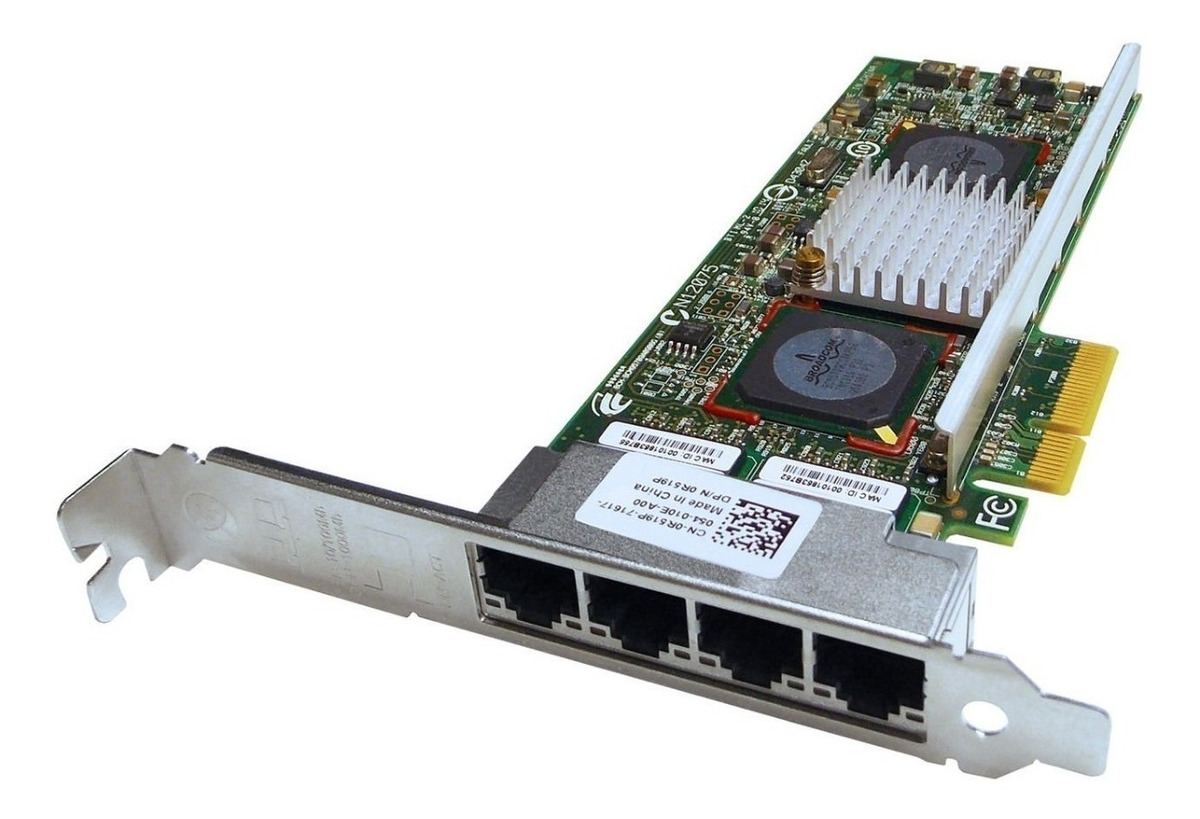 BROADCOM 5709 ISCSI DRIVERS FOR WINDOWS DOWNLOAD