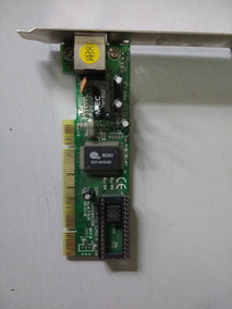 EP-320X S 1 1C DRIVER FOR MAC