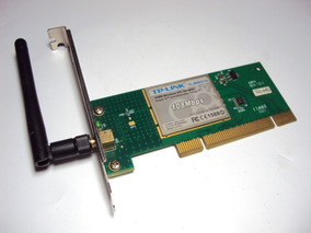 802.11G WLAN PCI ADAPTER DRIVERS DOWNLOAD