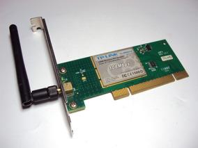 802.11G WLAN PCI ADAPTER TREIBER HERUNTERLADEN