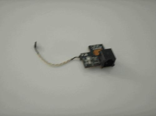 placa de rede vaio pcg-grx560 pn cnx-157
