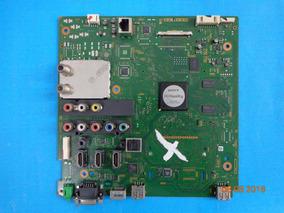 Placa De Sinais Sony Kdl-40ex525 1-884-915-11