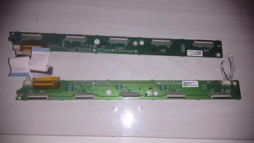 placa de sinal de tela lg plasma lg32-pc5rv original