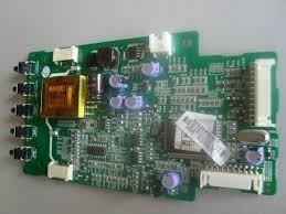 placa de sinal monitor lg flatron 1553