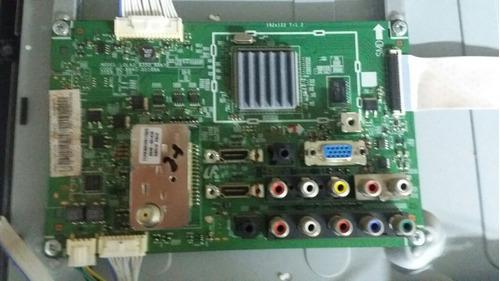 placa de sinal samsung ln26b350fi frete grátis