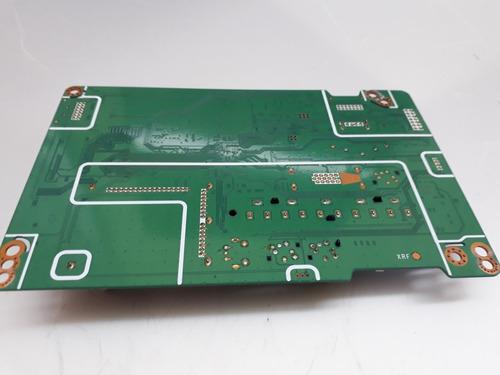 placa de sinal samsung ln40d503f7, bn91-06347be