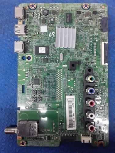 placa de sinal samsung un43j5000 //un48j5000