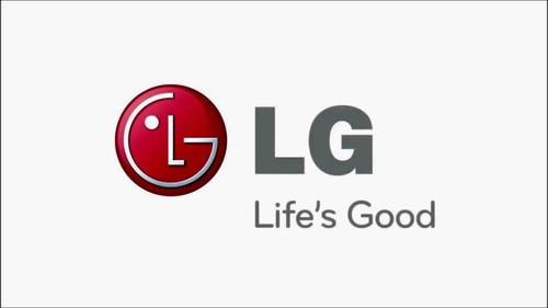 placa de sinal tv lg 32lb550b 32lb560b eax65710303 1.1