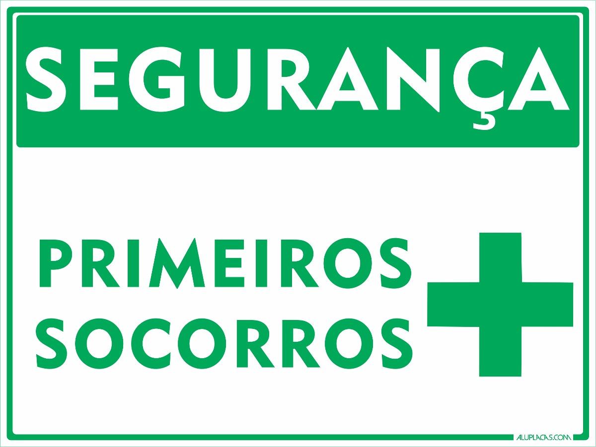 6f34d66424381 placa de sinalização epi segurança do trabalho em alumínio. Carregando zoom.