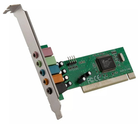 CSDX HSP56 SOUND CARD DRIVERS FOR WINDOWS 10