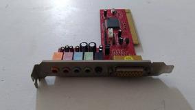 8738 C3DX PCI AUDIO 64BIT DRIVER