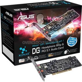 Asus M5000 Desktop Audio Drivers for Mac