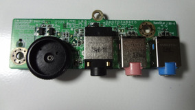 DRIVERS FOR ACER ASPIRE 5580 AUDIO