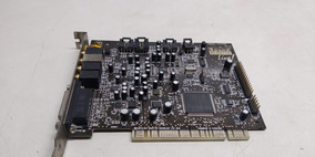 SOUND BLASTER CT4670 WINDOWS 8.1 DRIVERS DOWNLOAD