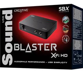 DRIVER UPDATE: CREATIVE SOUND BLASTER SB1240