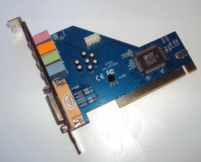C3DX HSP56 DRIVER FOR WINDOWS