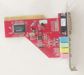 CRYSTAL CS4280-CM PCI SOUND CARD 64BIT DRIVER DOWNLOAD