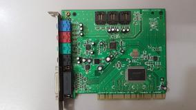 BLASTER CT4730 WINDOWS 7 X64 TREIBER