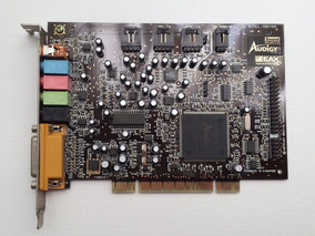 SOUND BLASTER SB0160 DRIVER FOR WINDOWS 7
