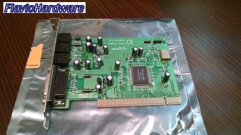 AVANCE PCI BAIXAR LOGIC ALS4000 AUDIO DEVICE DRIVER