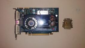 HD2600PRO AGP TREIBER