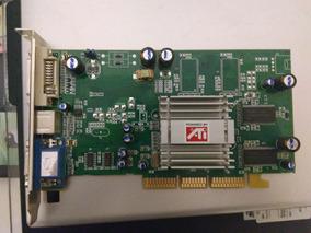 AMD ATI RADEON 9250 DRIVERS PC
