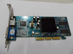 CLUB3D NVIDIA GEFORCE4 MX440-8X 128MB TREIBER WINDOWS 7