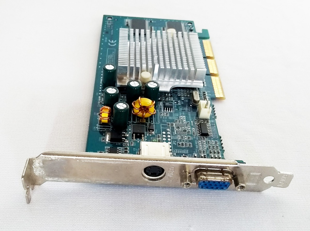 GEFORCE MX4000 AGP DRIVERS FOR WINDOWS MAC