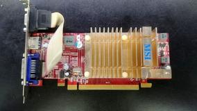 ATI RADEON HD 5460 DRIVERS WINDOWS XP