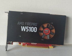 Download Drivers: AMD FirePro W5100
