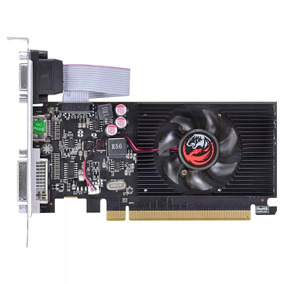 AMD RADEON R6450 WINDOWS 8.1 DRIVER DOWNLOAD