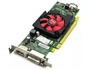 ATI AMD RADEON HD 7570 DRIVERS FOR WINDOWS 7