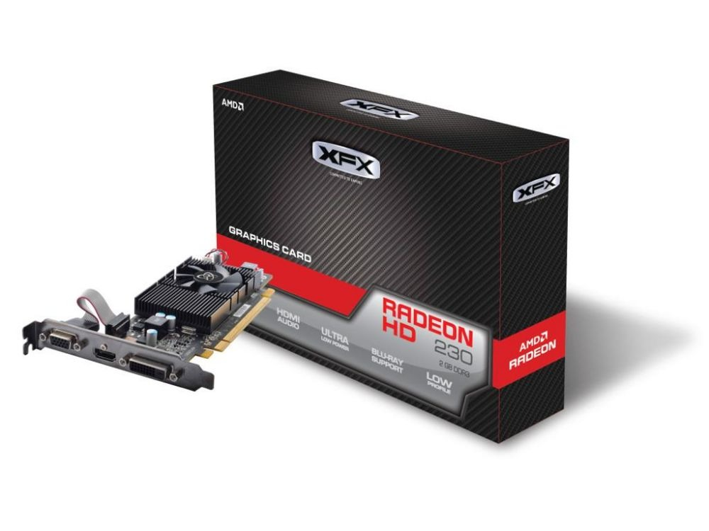 AMD RADEON R5 220 DRIVERS FOR WINDOWS MAC