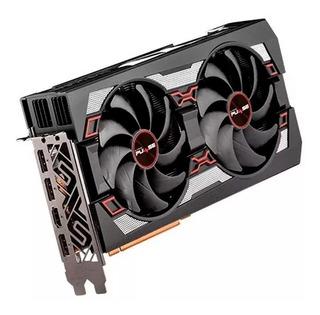 PLACA DE VIDEO AMD SAPPHIRE RADEON RX 5700 XT 8GB PULSE PC