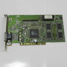 ATI RAGE PM MOBILITY PCI WINDOWS 7 64BIT DRIVER DOWNLOAD