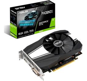 Placa De Video Gigabyte D33006 - Placas de Vídeo PCI-Express