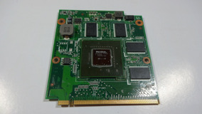 DRIVER FOR ASUS NVIDIA GEFORCE 9300M GS