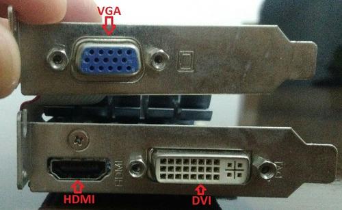 placa de vídeo asus nvidia en210 1gb ddr3
