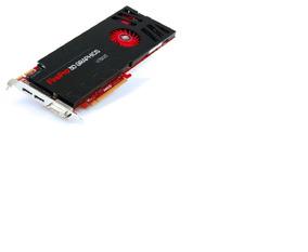 ATI FirePro V9800P Graphics Drivers