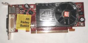 ATI RADEON X550XTX WINDOWS 8 X64 DRIVER