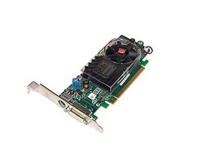 ATI RADEON HD 2400 TREIBER HERUNTERLADEN